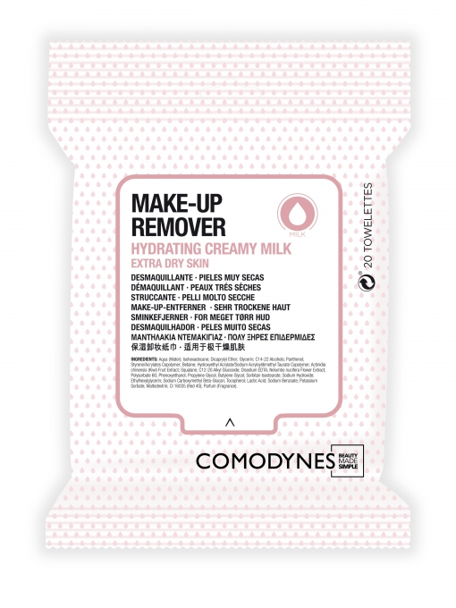 make-up-remover-extra-dry-skin