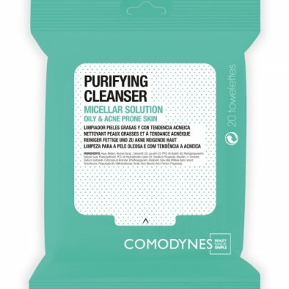 purifying-cleanser-oily-acne-prone-skin