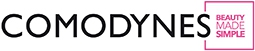 Comodynes Official Website | Beauty Made Simple-A leading brand of self-tanning cosmetics and make-up remover wipes in the pharmacy. Simplify your daily beauty routine!